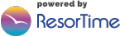 ResorTime icon